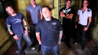 12 Stones - Games You Play (lyrics)