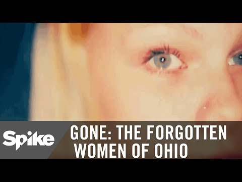 The Forgotten Girls Of Ohio · Season 1 · TV Evaluation Spike TV hides an absorbing true-crime thriller behind acquainted trappings · TV Evaluation · The A.V. Membership