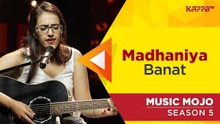 Banat - Madhaniya - banat05