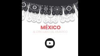 Guadalupe: obre camí a Mèxic
