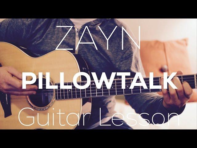 Amazing Pillow Talk Guitar Chords Festooning Beginner Guitar Piano