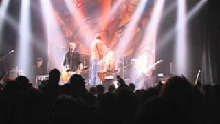 The Secret to a Happy Ending - Trailer - Drive-By Truckers Documentary