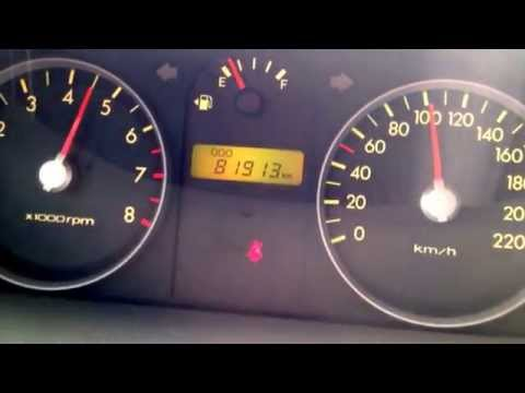 Wrk-2 Das Benzin
