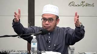 20170820-SS Dato Dr Asri-Ibrah Perang Hunain