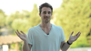 3 Secrets to Make Your Long Distance Relationship Last