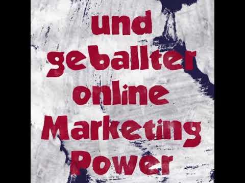 Online Marketing Agentur in Köln  