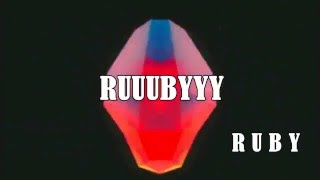 Foster The People   Ruby (Subtitulada En Español)