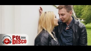 ENJOY - Na Ziemi Raj ( Official Video )