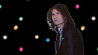 Keuning   Boat Accident (Official Video)
