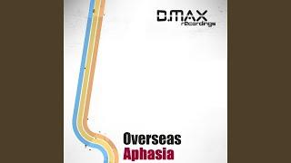 Aphasia (Dave Nadz & LeBlanc Remix)