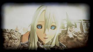 Tears of Passion - Code Vein
