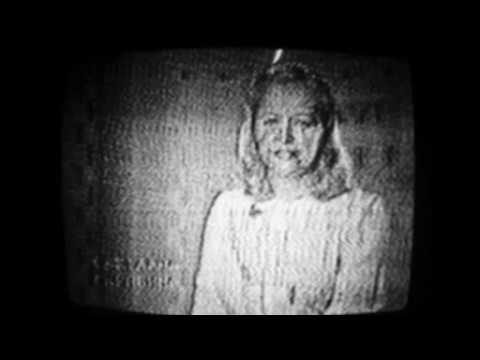 Диктор ЦТ СССР 70 ых годов опознан. Это Светлана Скрябина!!!!!