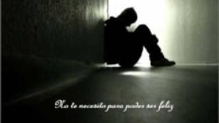 Mi alma solitaria - Galy Galiano