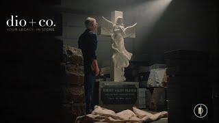Ethic Advertising - Video - 2