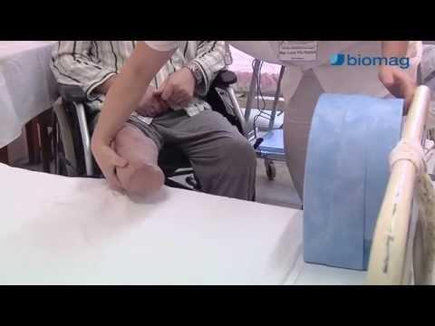 Petersilie Samen bei Diabetes