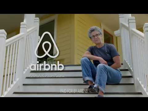community-committment-airbnb