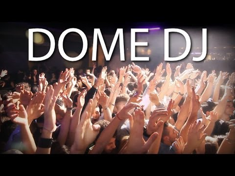 DOME video preview