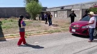 Se registra suicidio numero 15 en Coahuila