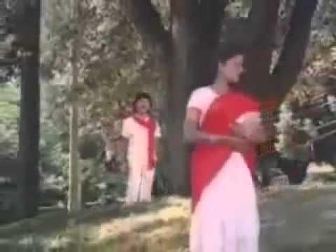 90 hit song senthoora poove ingusenthoora poove movieramki n