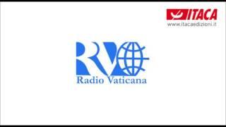 Intervista di Radio Vaticana a Felice Achilli realizzata durante il Meeting di Rimini per l'amicizia fra i popoli (18-24 agosto 2013)