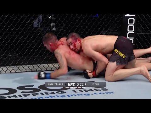 Бой Исмаилова со Штырковым, четвёртый поединок в UFC Евлоева и возвращение Фергюсона: главные события декабря в ММА