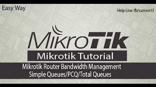 simple queues mikrotik - Free video search site - Findclip