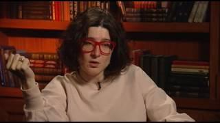 Мария Степанова: «Российское общество идет по травматическому коридору»