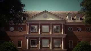 Regent University School of Law