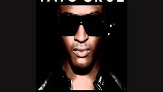 Taio Cruz - Falling In Love (Album Version)
