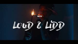 SG DAMEZ -Loud & Lidd (Official Video)shot by @TCashTvproductions