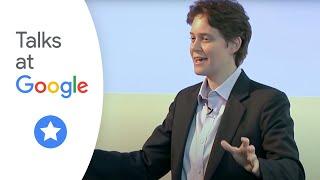 "Dorie Clark: ""Reinventing You: Define Your Brand, Imagine Your Future""   Talks at Google"