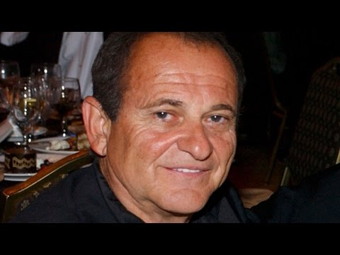 The Real Reason We Don't Hear About Joe Pesci Anymore