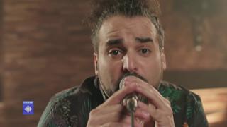 King Abid Lime  Chili Feat Samito