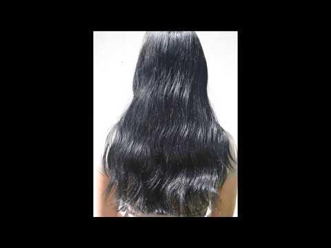 Nalewka z nagietka pomaga wypadanie włosów