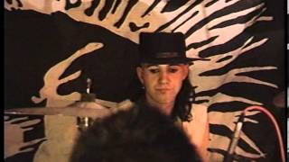 Exploited - Sexual Favours - ( Official Video 1987)