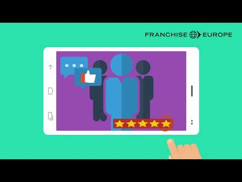 , title : 'An Introduction to the Eazi-Apps Franchise