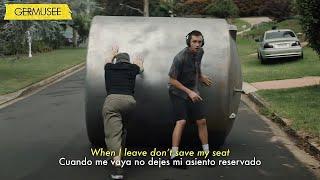 Twenty One Pilots   Chlorine (Subtitulada En EspañolLyrics) Official Video