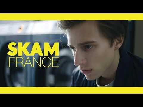 Tender Is The Night (SKAM France Soundtrack) by Brice Davoli
