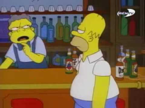 Можно принять колме в алкоголе