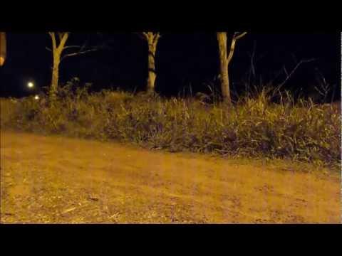 Book Trailer de O Sobrado da Rua Velha - 3