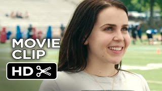 The Duff - Clip 2 - Dateable One
