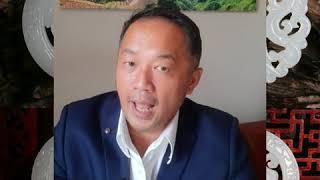 คดีกองทุน1MDB เกี่ยวพันพลเอกประยุทธ์?: law&order เทคนิกนักฟอกเงินระดับโลก