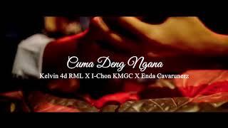 Lagu Ambon Terbaru Kelvin Fordatkossu RML Video //clip 2019
