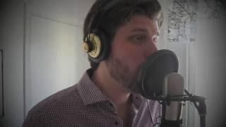 I Mitt Hjärtas Land - Chess | feat. Emil Grönvall