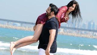 تحميل اغاني Hussam Alrassam - Kelmat Ahebak [ Music Video ] | حسام الرسام - كلمة احبك MP3