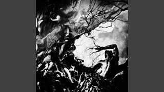 Ancient Fog of Evil