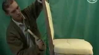 Как сделать мощную пневматическую винтовку
