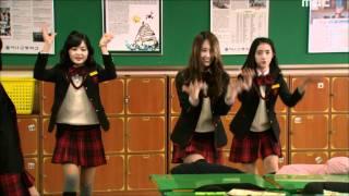하이킥 3 - High Kick 3!, 57회, EP057, #01