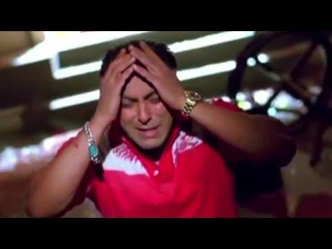 Download New Sad whatsapp status salman khan status HD Mp4 3GP Video and MP3