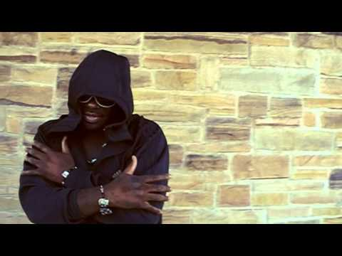 The Soulchaysa -Trayvon's Song  (Official Video)